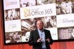 Microsoft Office: Buy it or rent it?
