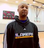 Denver Nuggets pick <strong>Shaw</strong> as new coach