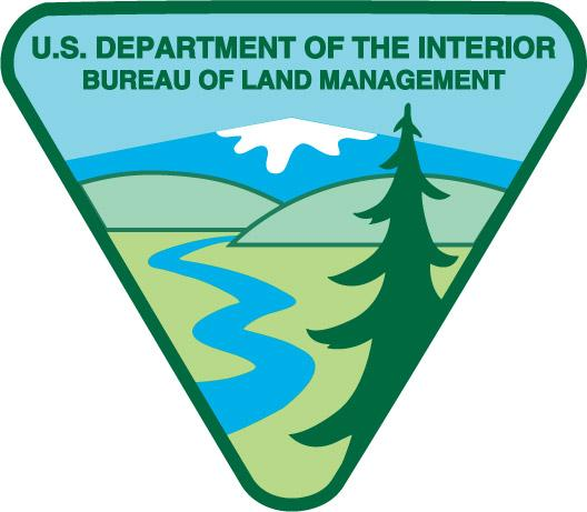The Bureau of Land Management has decided to delay offering oil and gas leasing rights on 16 parcels of land near Cebolla in Rio Arriba County.
