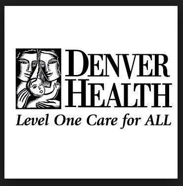 Denver Health expands mental-health unit for children