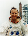 Jim Lovell joins board of Boulder moon-flight firm