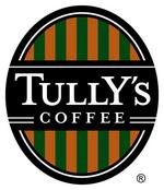 Possible tussle brewing over Tully's coffee
