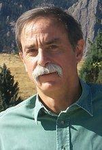 Boulder physicist wins Nobel Prize