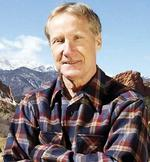 Colorado Senate approves benefit-corporations bill, with changes