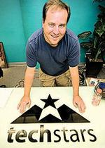 TechStars to expand under Startup America initiative