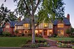 Denver area's top luxury homes sales for final quarter of 2012: slideshow