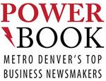 Denver Business Journal announces 2012 Power Book winners: slideshow
