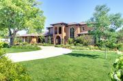 1011 E. Belleview, Cherry Hills Village, Denver, sold for $2.55 million. Brokers: Kentwood's Ann Kerr and Chrissy Smith.