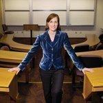 DU-Daniels business dean <strong>Riordan</strong> leaving for U-Kentucky