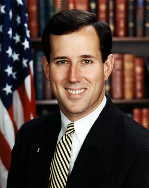 Rick Santorum avoids potential loss in his home state of Pennsylvania by dropping out of GOP race.