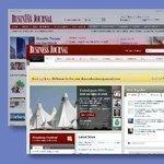Denver Business Journal website introduces new look, features