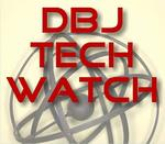 DBJ Tech Watch for Monday 12/12: News of Apple, Google, online retail and more