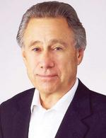 Forbes ranks Anschutz as richest in Colorado