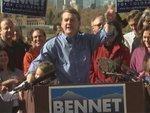 Election 2010: Bennet wins Senate race; GOP makes gains in Congress