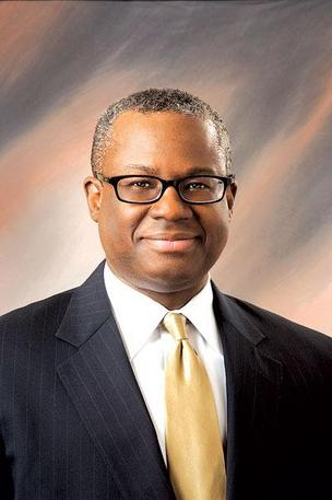 James White has been CEO of Jamba, Inc. since 2008.