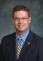 GOP-led Colorado House chooses new leaders; Senate stands pat