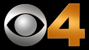 CBS4 Denver is the Denver Business Journal's broadcasting programme partner. Watch for previews of the upcoming DBJ edition most Thursdays on CBS4 News at 6 p.m., and meet CBS4 online here.