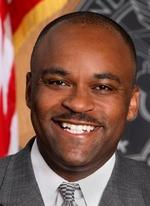 Hancock enters race for Denver mayor