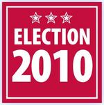 Final vote tally confirms GOP takes over Colorado House