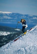 KSL Capital Partners completes buy of Squaw Valley at Lake Tahoe