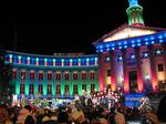 Visit Denver's guide to holiday events