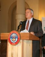 Colorado creates $13M energy-linked business loan funds