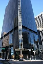 Denver's Granite Tower under contract for $150M