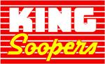 King Soopers parent considers discount for cash purchases