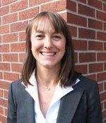 Reichert named development VP at Metro Denver EDC