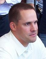 Denver Broncos fire coach McDaniels