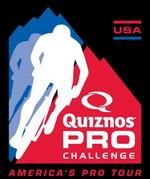 Five teams sign for Quiznos Pro Challenge