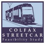 Denver gets $2M from feds to study Colfax streetcars