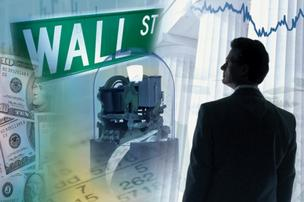 Investors, Wall Street, stock markets, corporate earnings reports, earnings season, Dow Jones, Nasdaq, S&P 500, economy