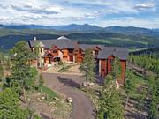 26203 Grand Summit Trail, Evergreen, sold for $3.5 million. Broker: Fuller's Kerry Endsley.