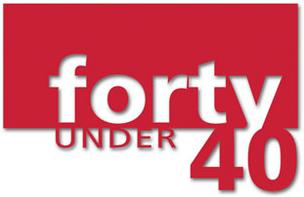 Denver Business Journal names 2012 Forty under 40 honorees
