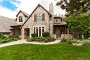 4370 E. Perry Parkway, Greenwood Village, sold for $2.02 million. Broker: Coldwell's Linda Hantman.