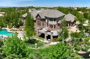 5851 S. Colorado Blvd., The Preserve, Greenwood Village, sold for $2.42 million. Broker: Kentwood's Sandy Weigand.
