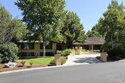 72 Charlou Cir., Cherry Hills Village, Denver, sold for $1.44 million. Broker: Coldwell's Erica Chouinard.