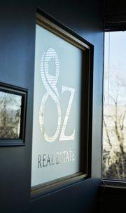 8Z Real Estate.