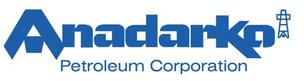Anadarko Petroleum Corp. (NYSE: APC) reported an increase in net income for the fourth quarter of 2012 and the full year, after recording a loss last year.