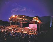 No. 9: Arvada Center for the Arts and Humanities, 238,310 attendance.