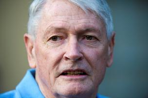 John Malone's Liberty Global is buyinh British cable company Virgin Media to the tune of $16 billion dollars.