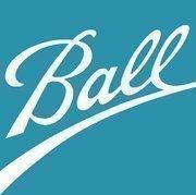 • No. 1300: Ball Corp.