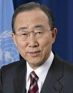 UN secretary-general to speak at DU event