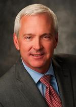 Xcel CEO Kelly retiring in August; <strong>Fowke</strong> to take over