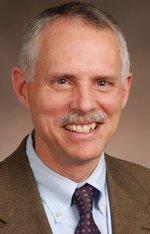 Denver Health picks new head of city health department