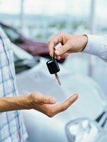 AutoNation plans Mercedes-Benz dealership in Tampa