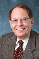 Obama names CU-Boulder prof to science board