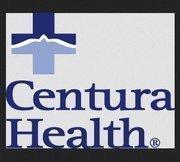 No. 1: Centura Health   2,236 online job ads in April