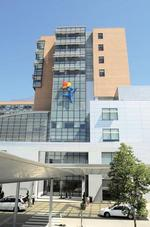 Children's Hospital Colorado places high in U.S. News ranking